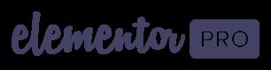 elementor_pro_dark
